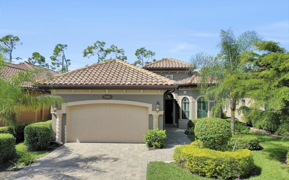 7383 Lantana Cir, Naples - Home For Sale 1133562174