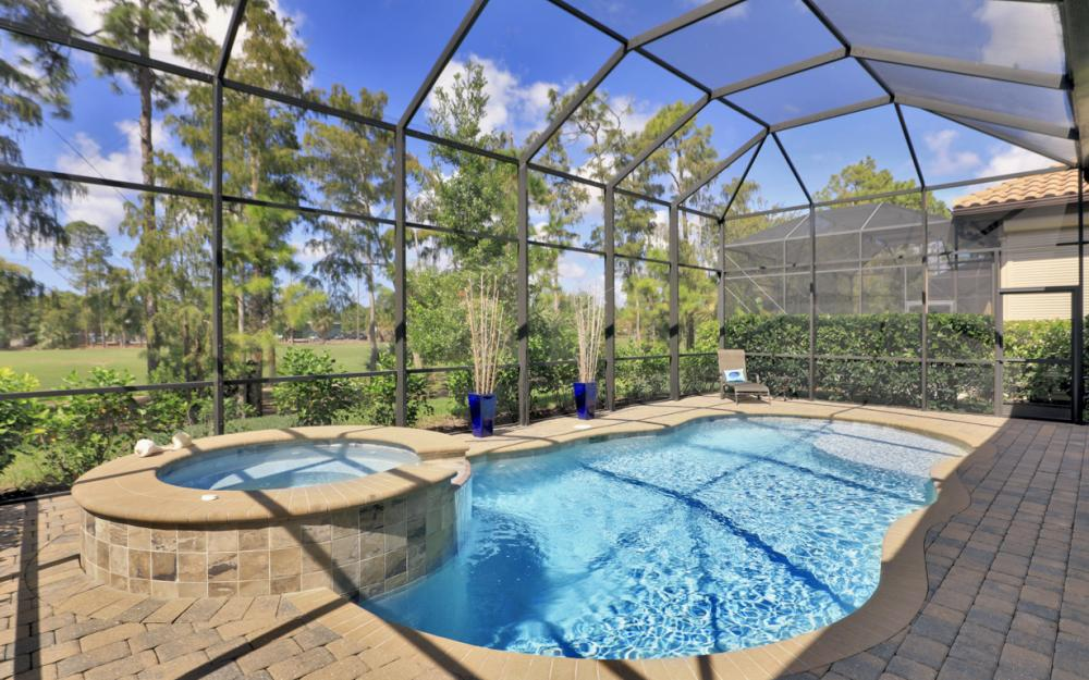 7383 Lantana Cir, Naples - Home For Sale 1891050495