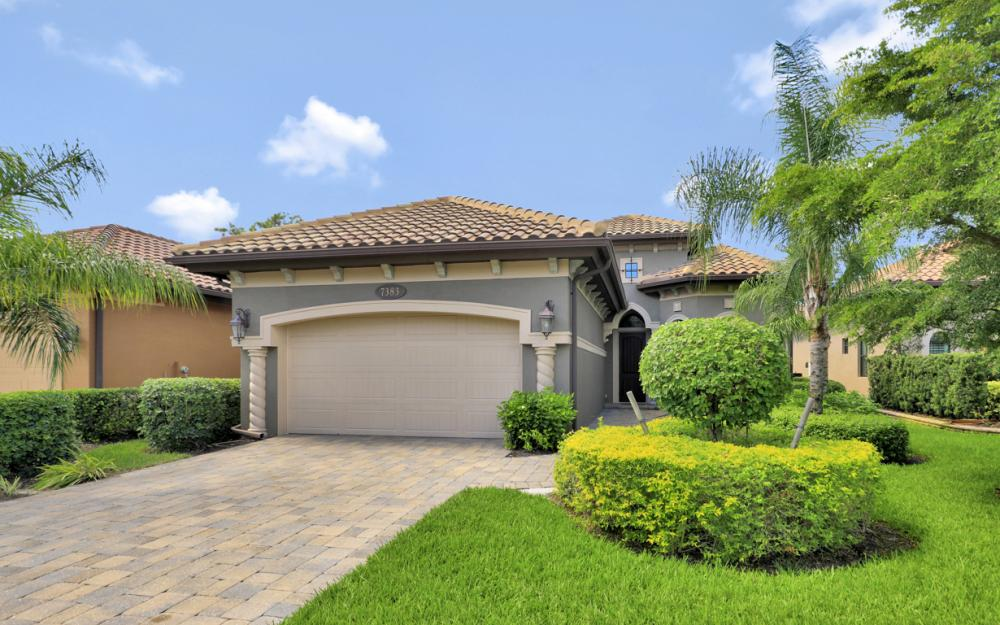 7383 Lantana Cir, Naples - Home For Sale 1462971275