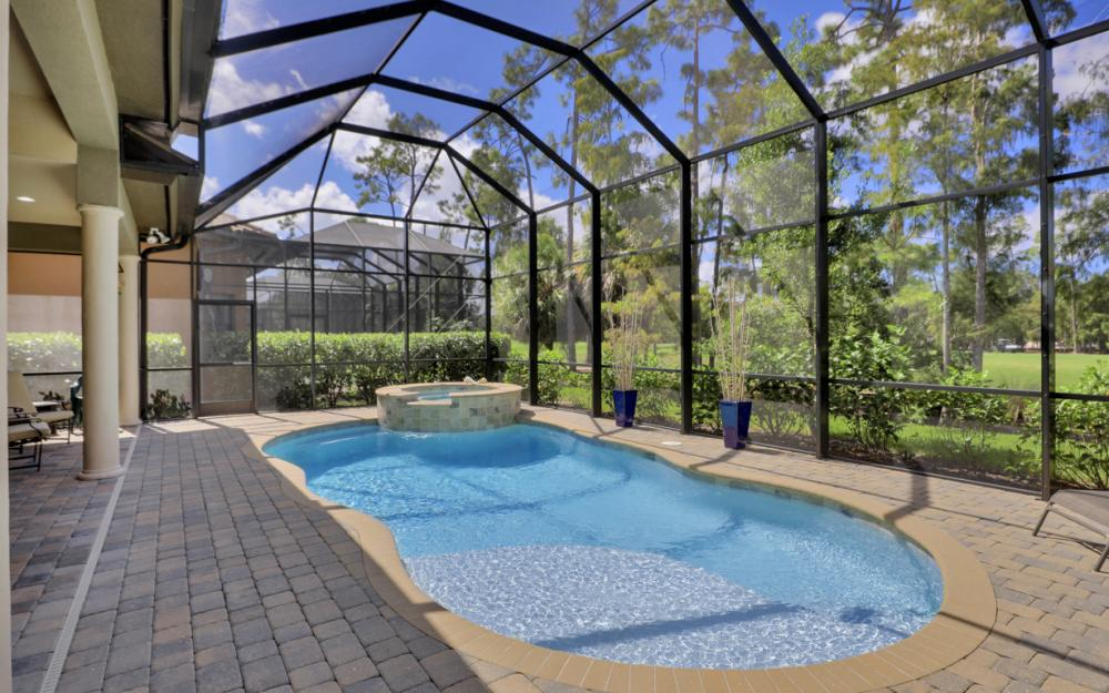7383 Lantana Cir, Naples - Home For Sale 588848436