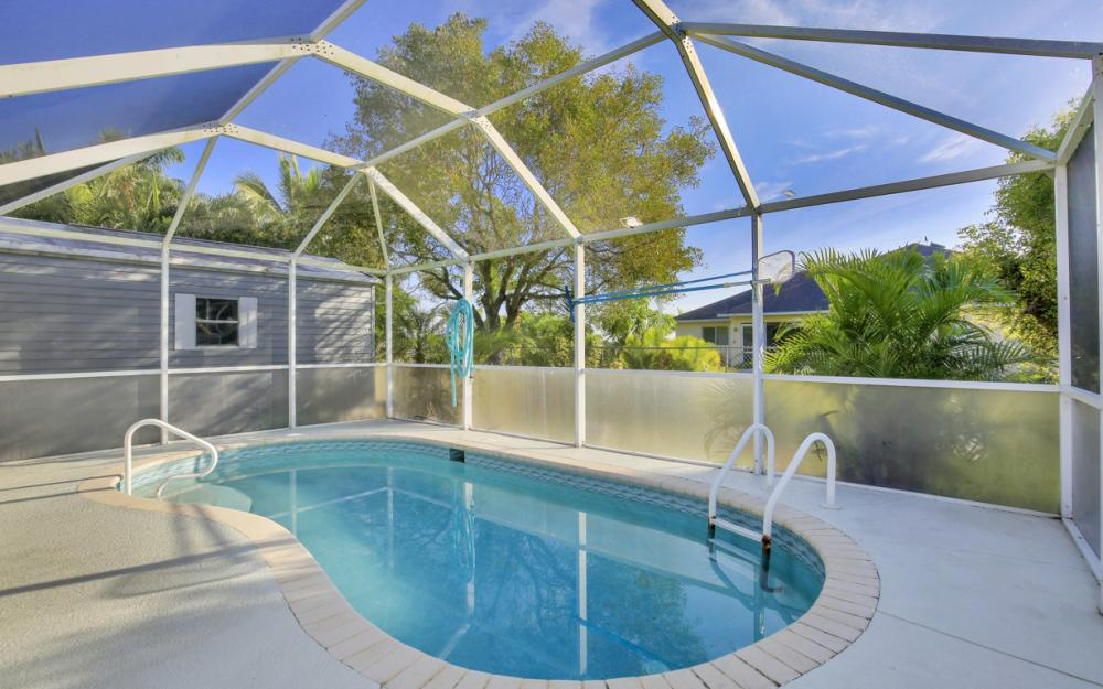 1021 NW 36th Ave, Cape Coral - Home For Sale 1316624675