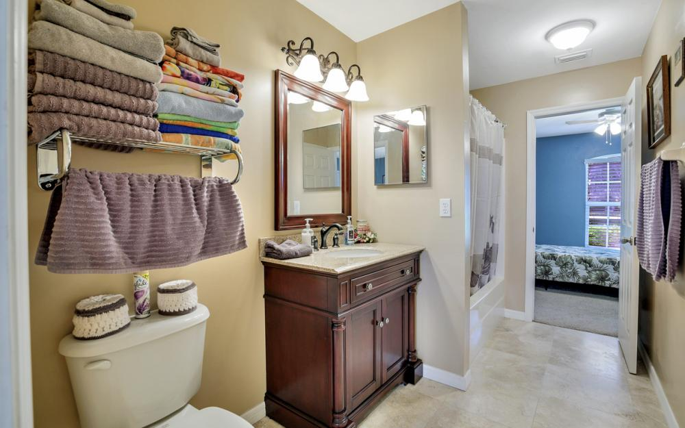 2701 SW 21st Pl Cape Coral - Home For Sale 93610454