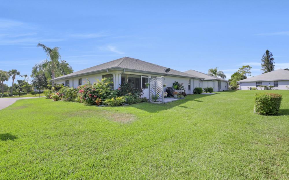 10620 Windsmont Ct Lehigh Acres - Home For Sale 1387343502