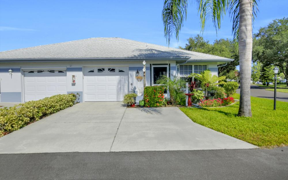 10620 Windsmont Ct Lehigh Acres - Home For Sale 591058769