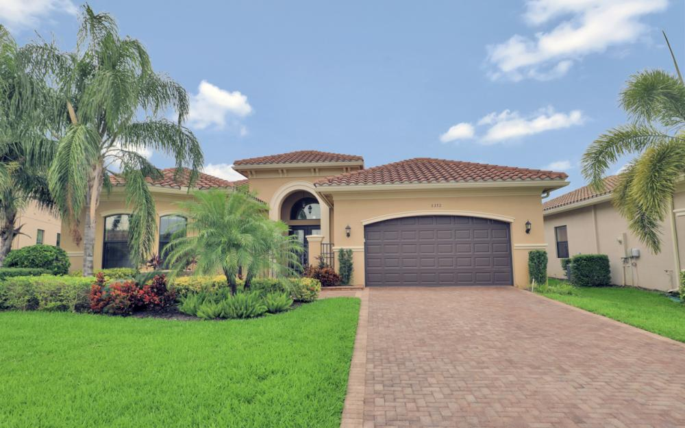 3372 Atlantic Cir, Naples - Home For Sale 891085750