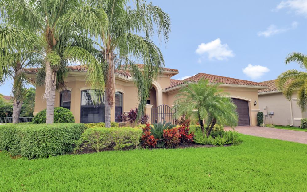 3372 Atlantic Cir, Naples - Home For Sale 2127802711