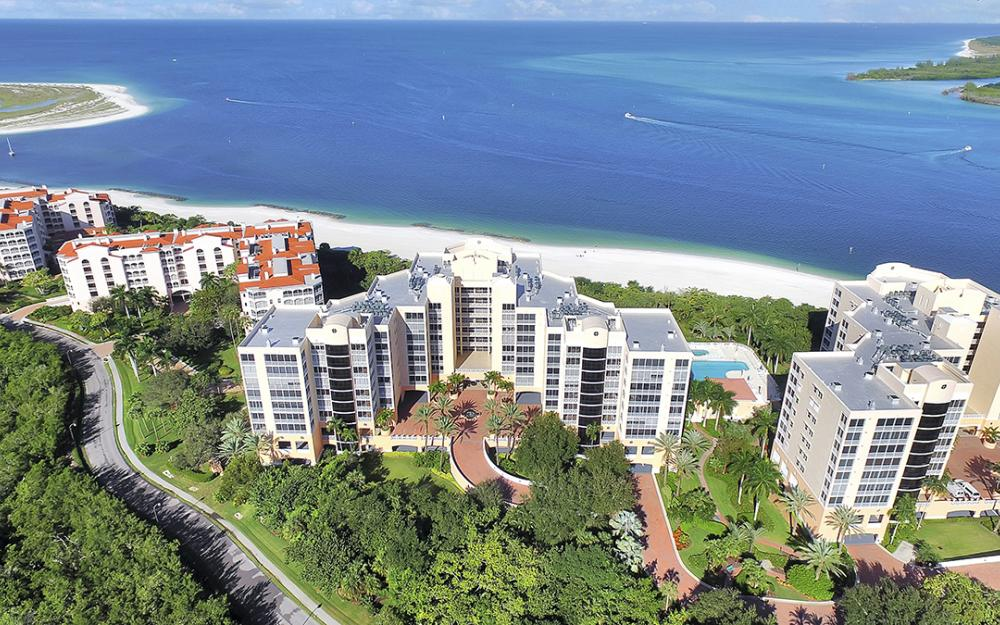 4000 Royal Marco Way #429, Marco Island - Condo For Sale 2014403956