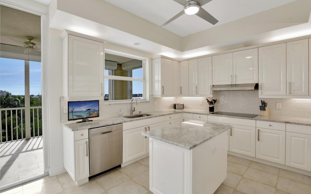 4000 Royal Marco Way #429, Marco Island - Condo For Sale 1752199239
