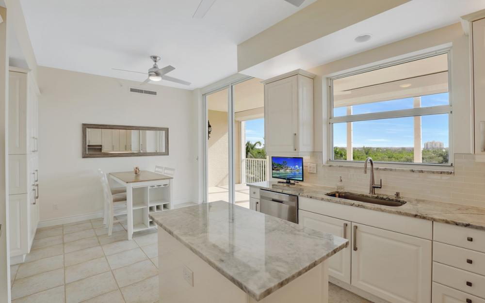 4000 Royal Marco Way #429, Marco Island - Condo For Sale 1244973619