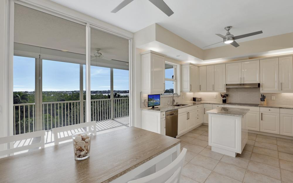 4000 Royal Marco Way #429, Marco Island - Condo For Sale 223379427