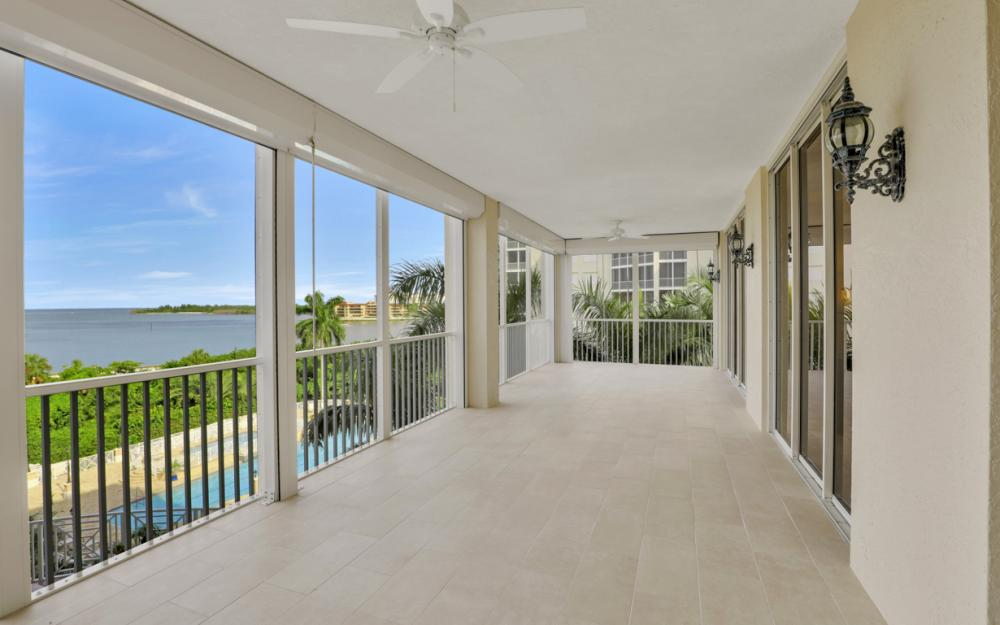 4000 Royal Marco Way #429, Marco Island - Condo For Sale 1173803709
