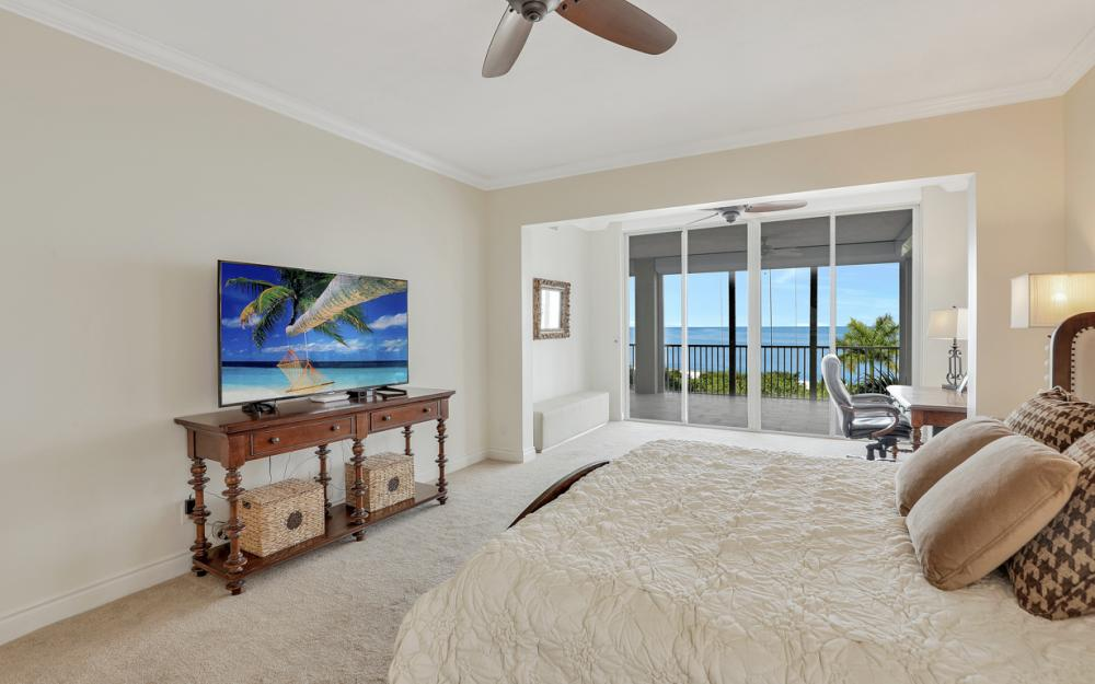 4000 Royal Marco Way #429, Marco Island - Condo For Sale 2107309675