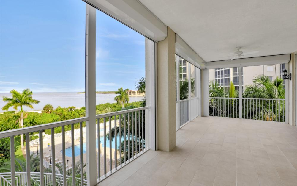 4000 Royal Marco Way #429, Marco Island - Condo For Sale 1421064410