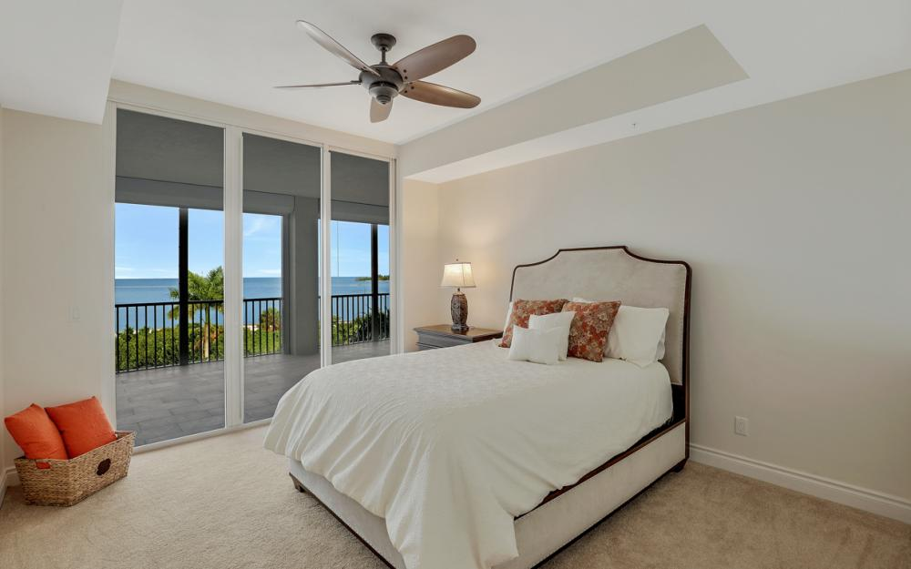 4000 Royal Marco Way #429, Marco Island - Condo For Sale 1738682284