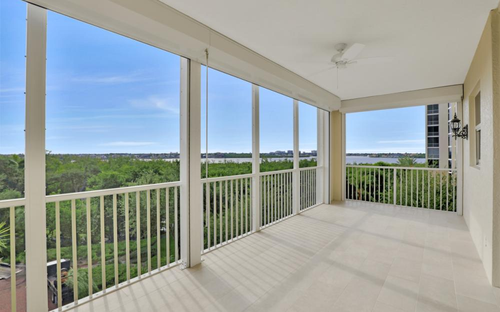 4000 Royal Marco Way #429, Marco Island - Condo For Sale 936032253