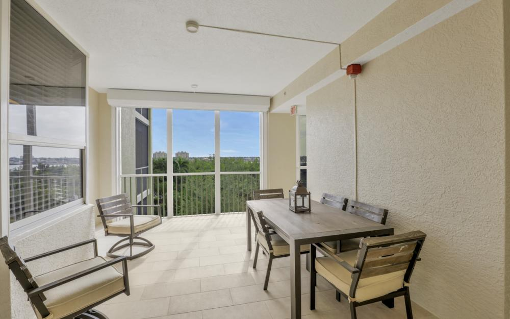 4000 Royal Marco Way #429, Marco Island - Condo For Sale 1949713623