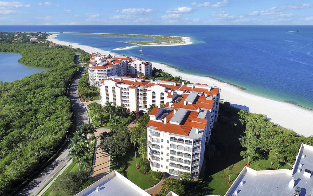 4000 Royal Marco Way #429, Marco Island - Condo For Sale 1064924950