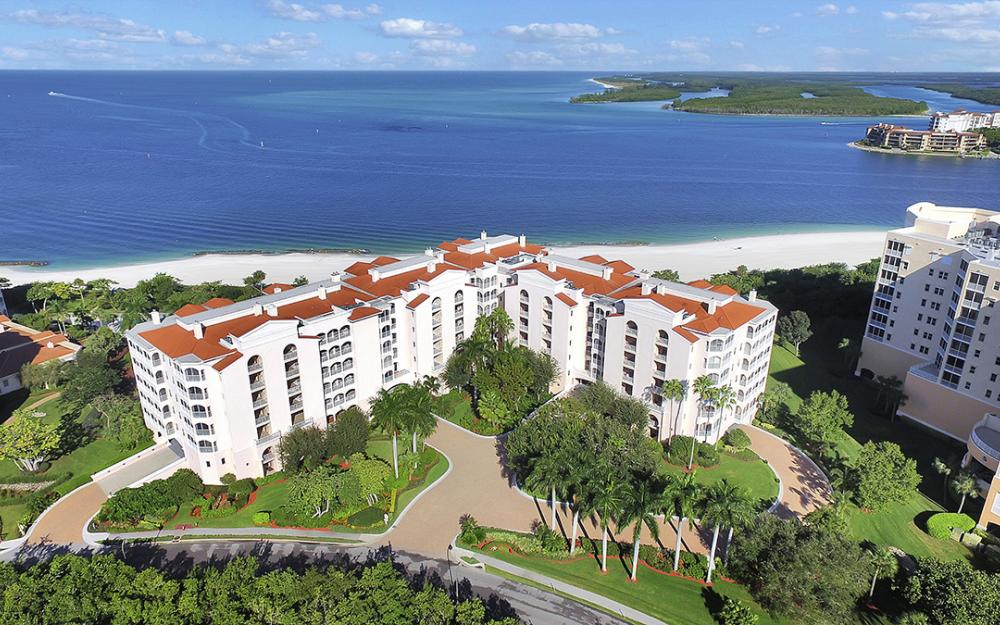4000 Royal Marco Way #429, Marco Island - Condo For Sale 1354133024