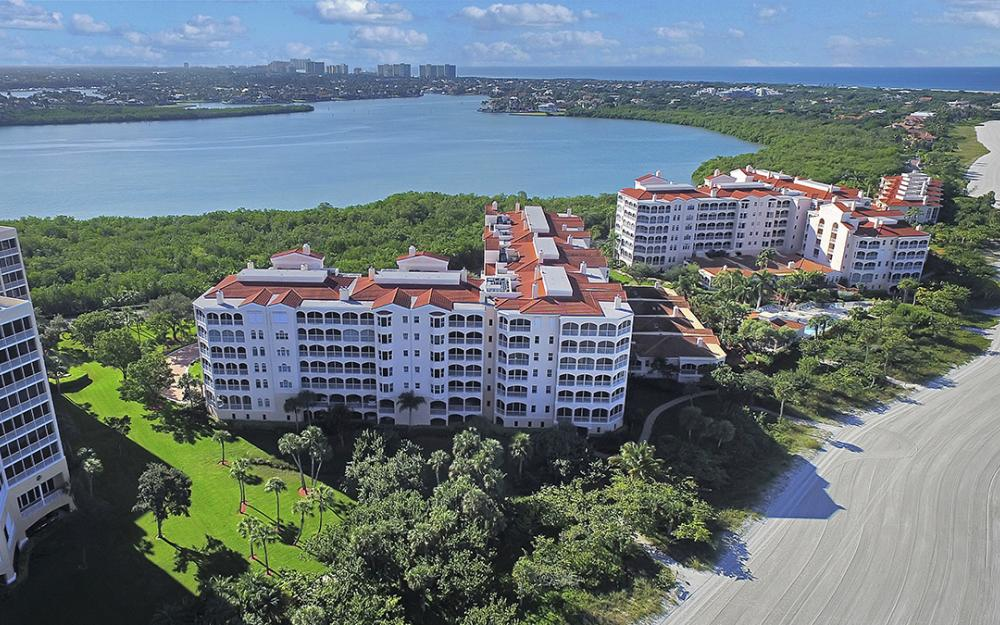 4000 Royal Marco Way #429, Marco Island - Condo For Sale 1684853725