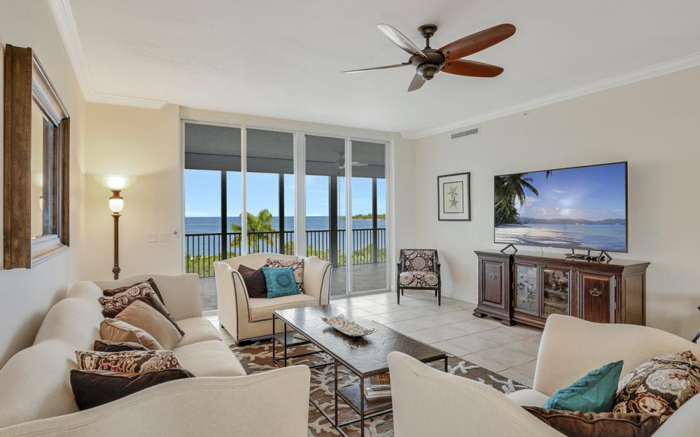 4000 Royal Marco Way #429, Marco Island - Condo For Sale 136126923