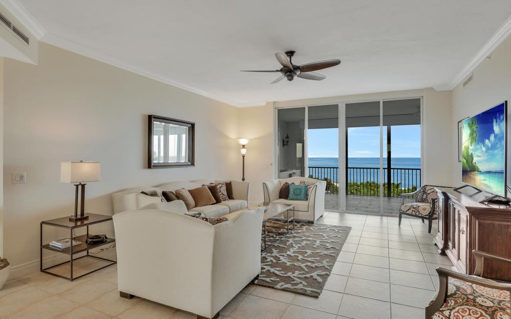 4000 Royal Marco Way #429, Marco Island - Condo For Sale 51583069