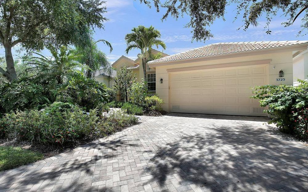 1725 York Island Dr, Naples - House For Sale 1255255278
