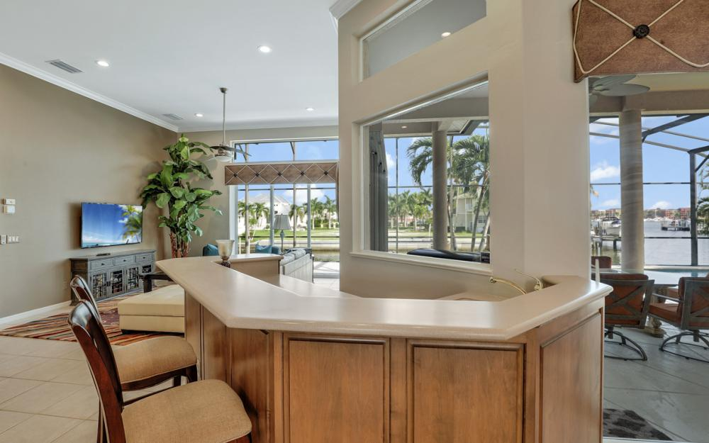 818 Hyacinth Ct, Marco Island - Vacation Rental 1671623252