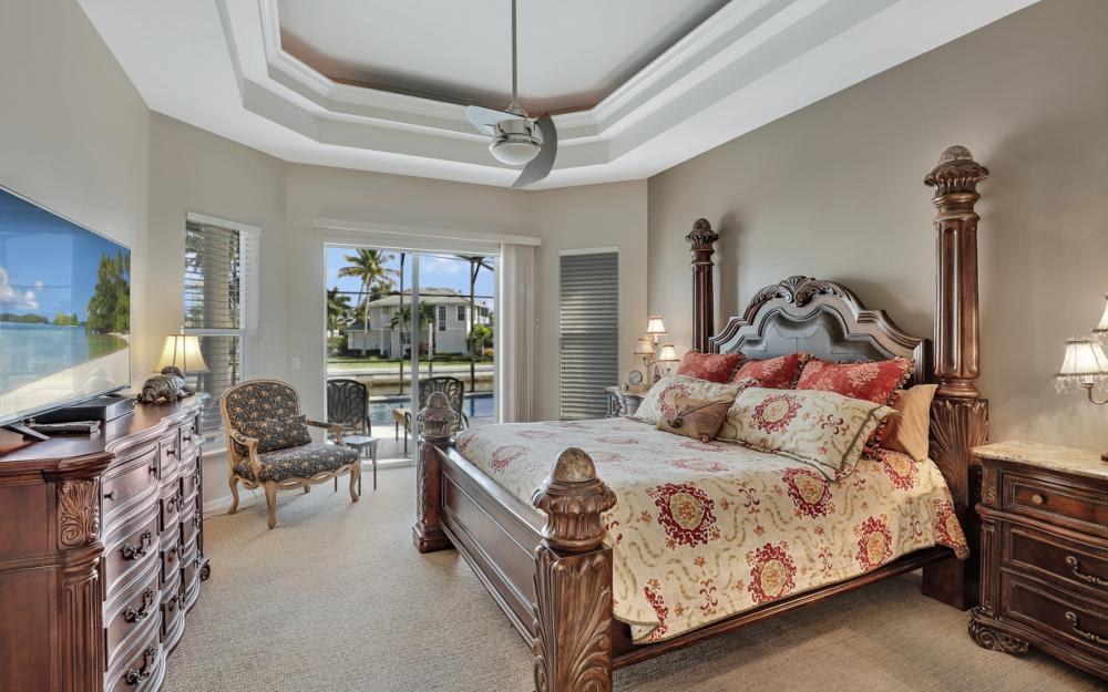 818 Hyacinth Ct, Marco Island - Vacation Rental 112328113
