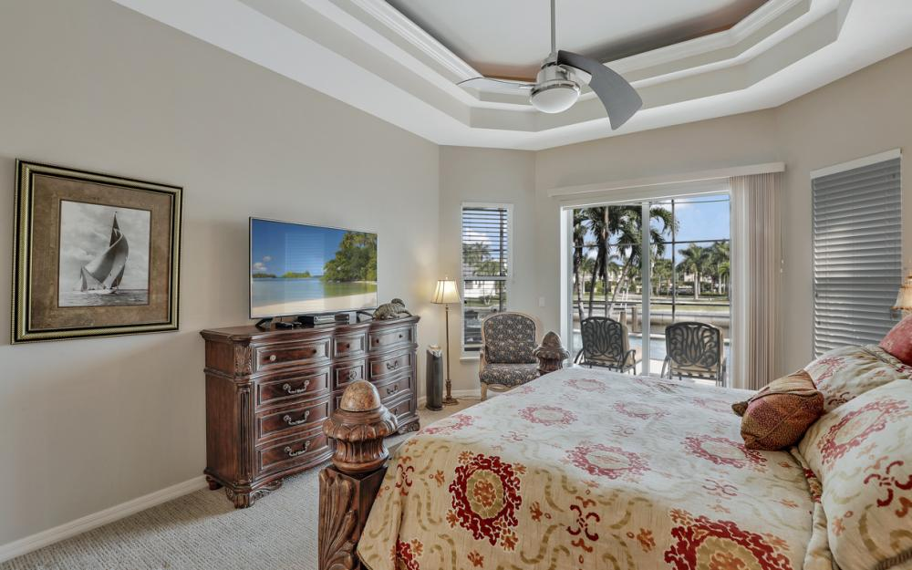 818 Hyacinth Ct, Marco Island - Vacation Rental 1961665222