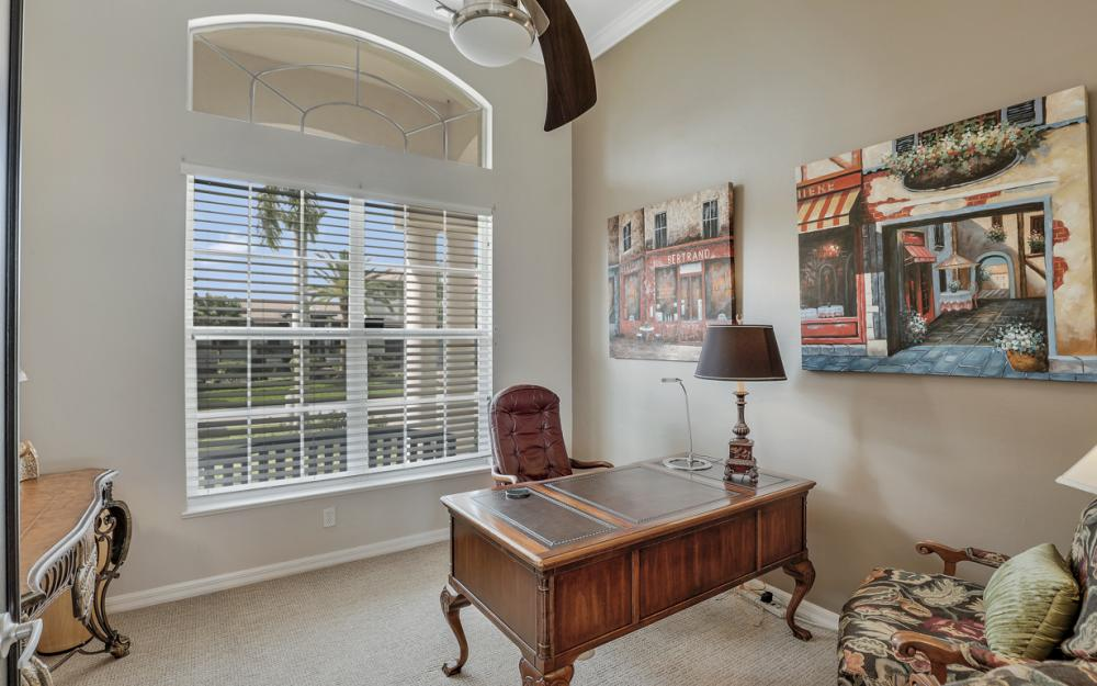 818 Hyacinth Ct, Marco Island - Vacation Rental 1506265067