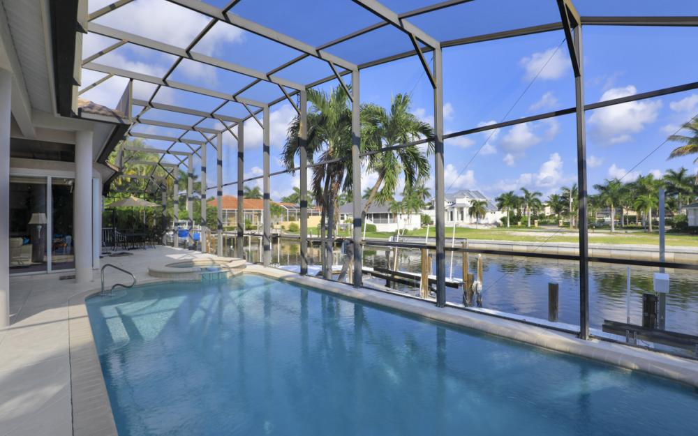 818 Hyacinth Ct, Marco Island - Vacation Rental 1643820453