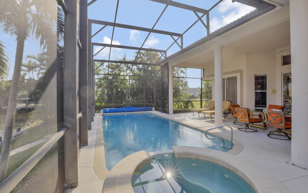 818 Hyacinth Ct, Marco Island - Vacation Rental 1622746276