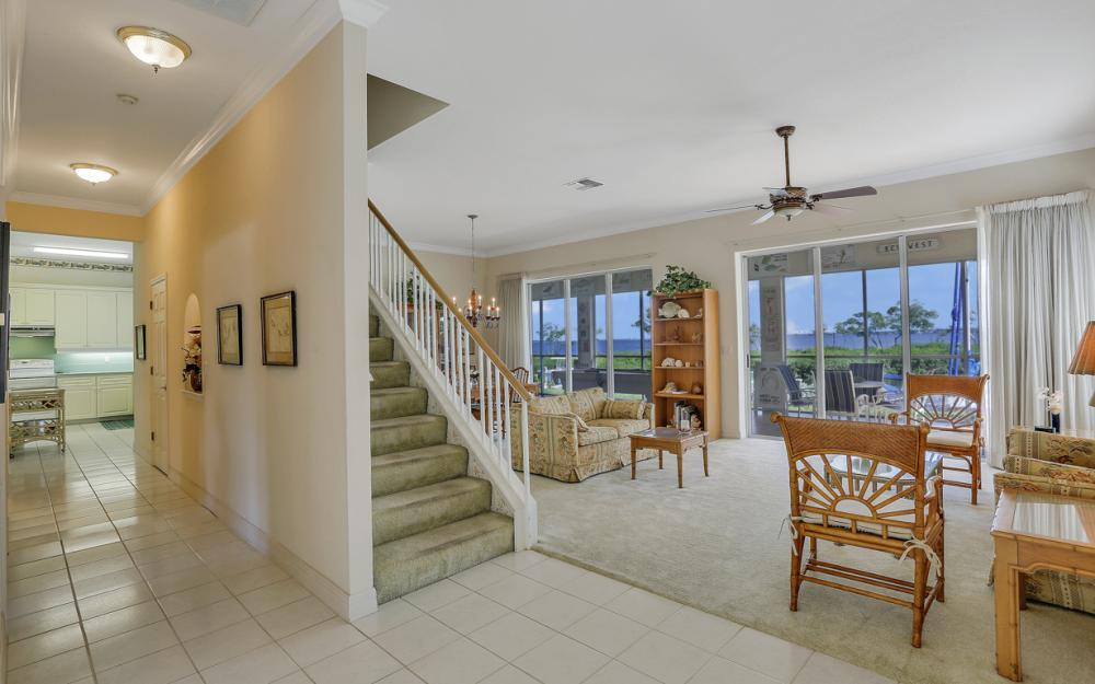 9900 Caloosa Yacht and Rcqt Dr, Fort Myers - Home For Sale 1132045760