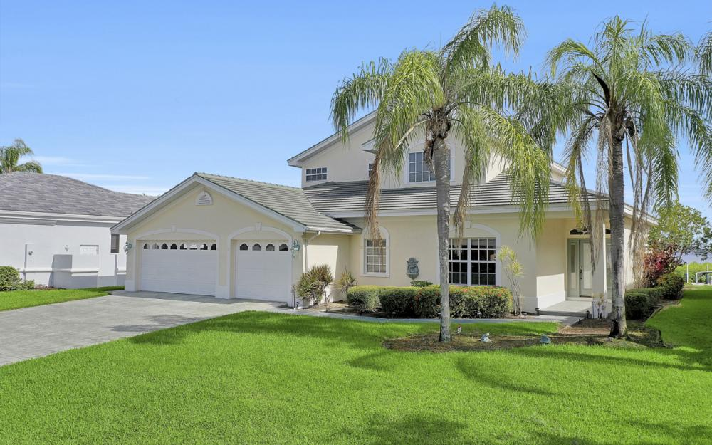 9900 Caloosa Yacht and Rcqt Dr, Fort Myers - Home For Sale 808470274