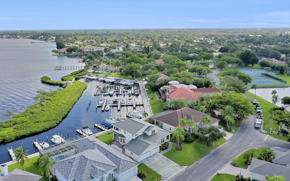 9900 Caloosa Yacht and Rcqt Dr, Fort Myers - Home For Sale 368605441