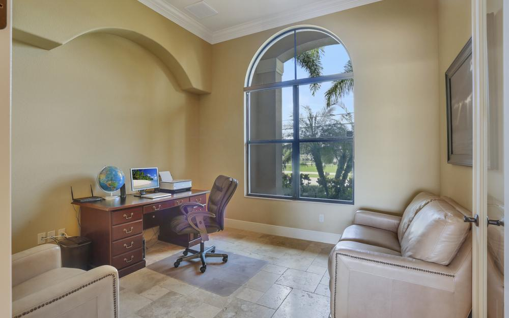 1206 El Dorado Pkwy E Cape Coral - Luxury Home For Sale 1046494788