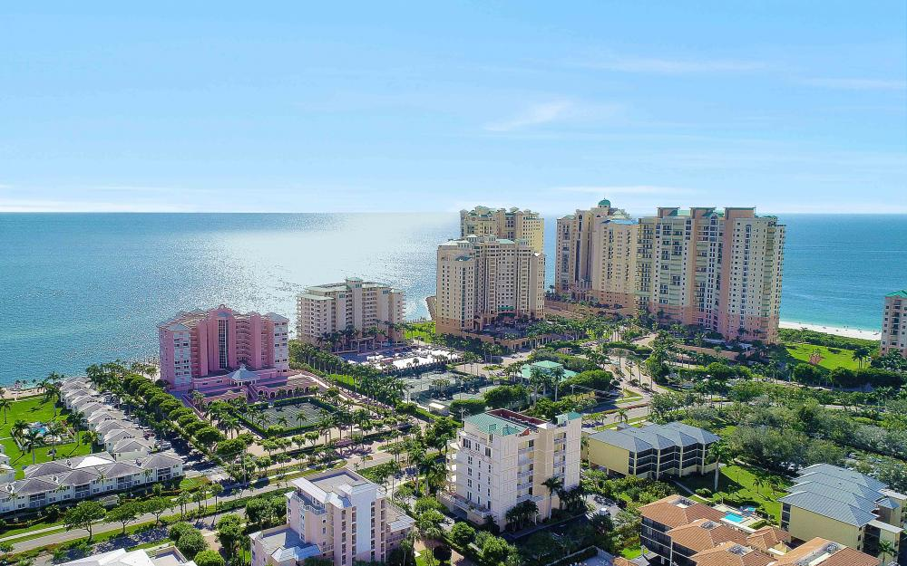 951 S Collier Blvd #PH1, Marco Island - Condo For Sale 1374362358