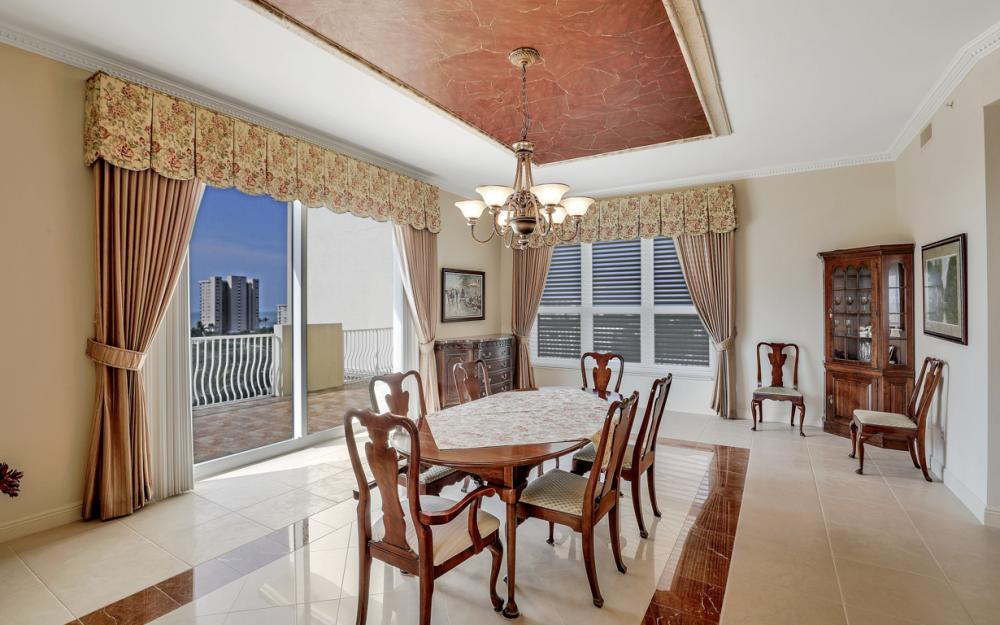 951 S Collier Blvd #PH1, Marco Island - Condo For Sale 1208605613
