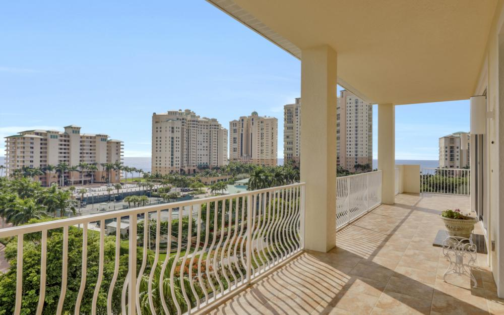 951 S Collier Blvd #PH1, Marco Island - Condo For Sale 1904586612