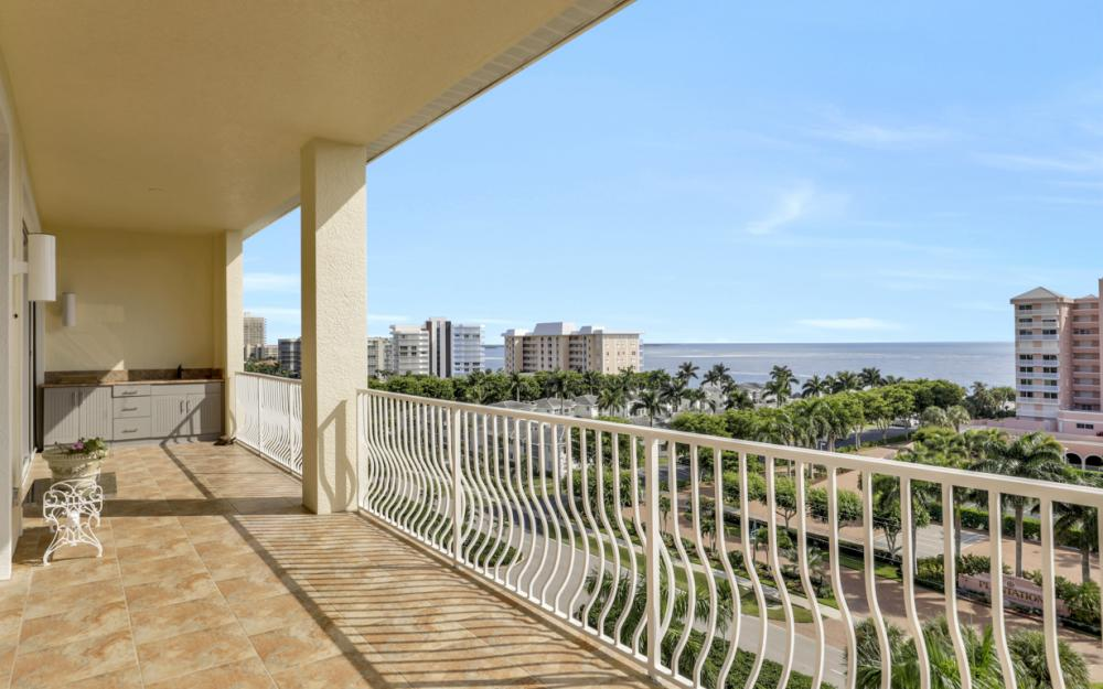 951 S Collier Blvd #PH1, Marco Island - Condo For Sale 836458842