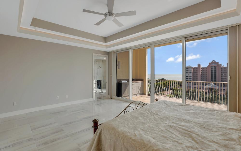 951 S Collier Blvd #PH1, Marco Island - Condo For Sale 1787927561
