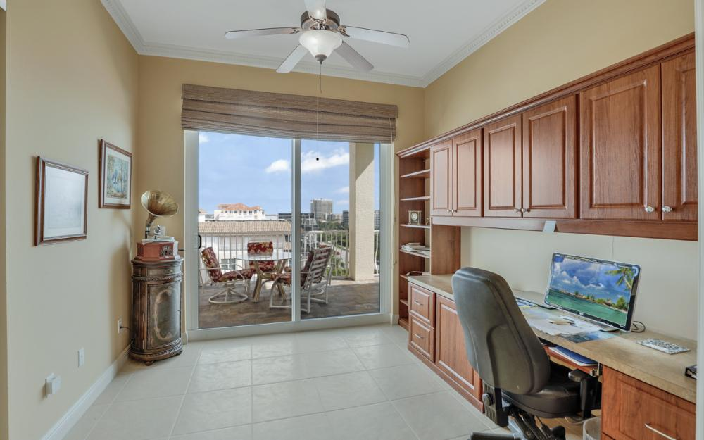 951 S Collier Blvd #PH1, Marco Island - Condo For Sale 124424038