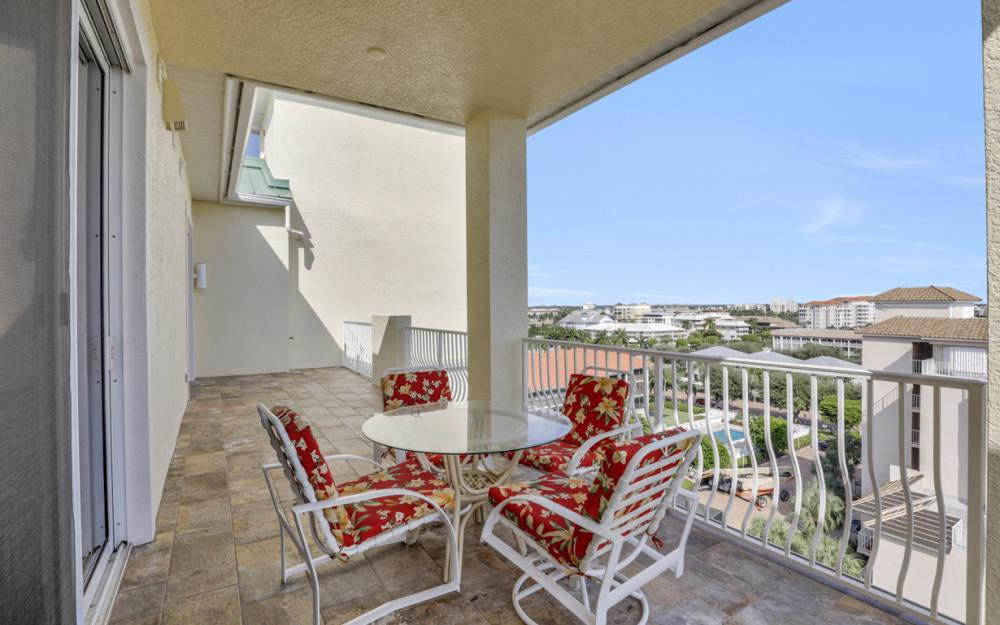 951 S Collier Blvd #PH1, Marco Island - Condo For Sale 682665413