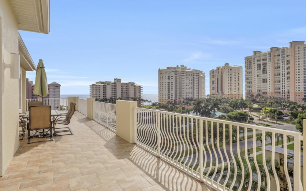 951 S Collier Blvd #PH1, Marco Island - Condo For Sale 1563046059
