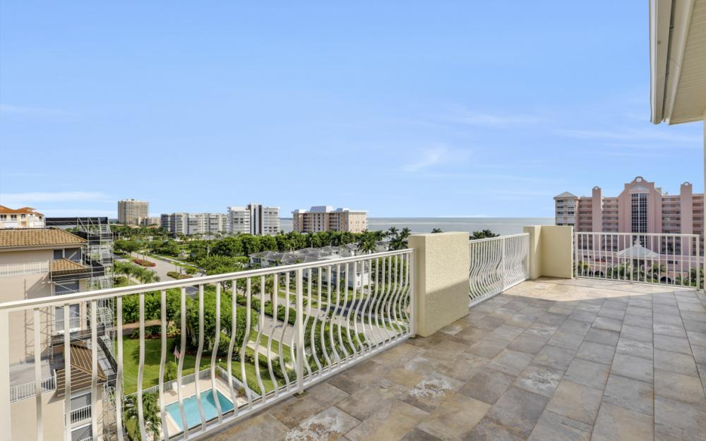 951 S Collier Blvd #PH1, Marco Island - Condo For Sale 1480432402