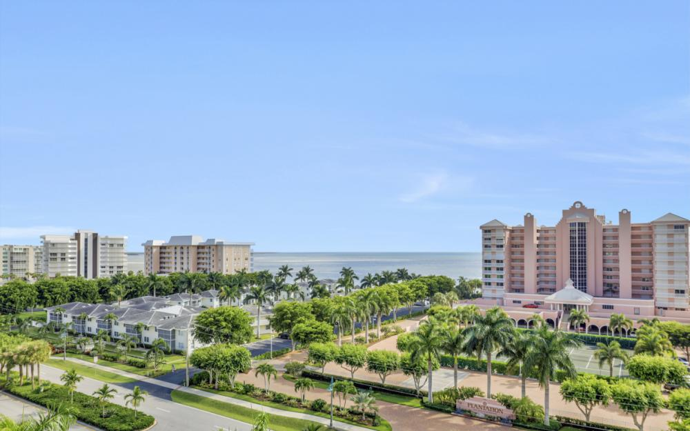 951 S Collier Blvd #PH1, Marco Island - Condo For Sale 459270382