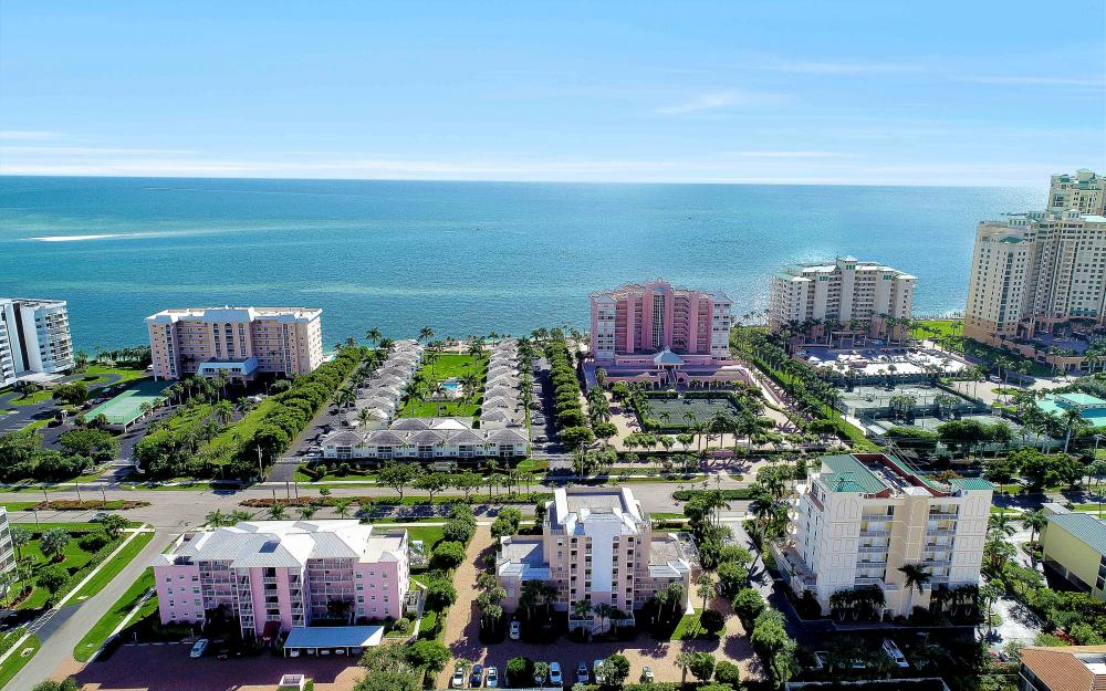 951 S Collier Blvd #PH1, Marco Island - Condo For Sale 530275688