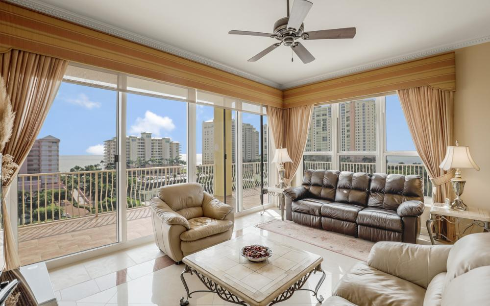 951 S Collier Blvd #PH1, Marco Island - Condo For Sale 843649176