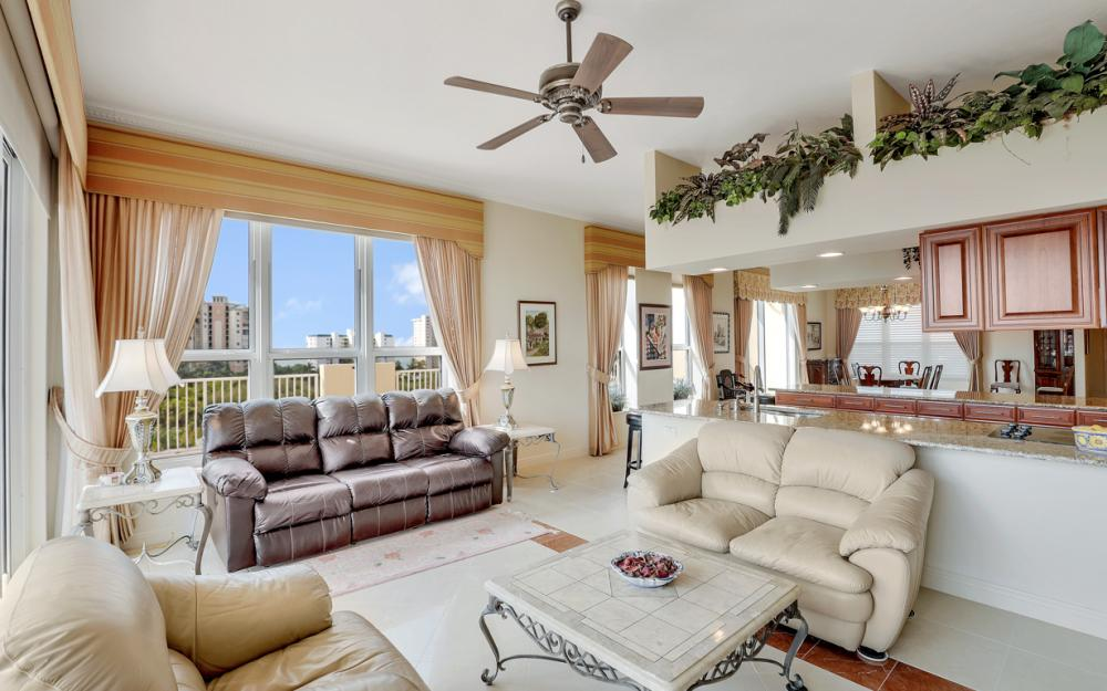 951 S Collier Blvd #PH1, Marco Island - Condo For Sale 1063651882
