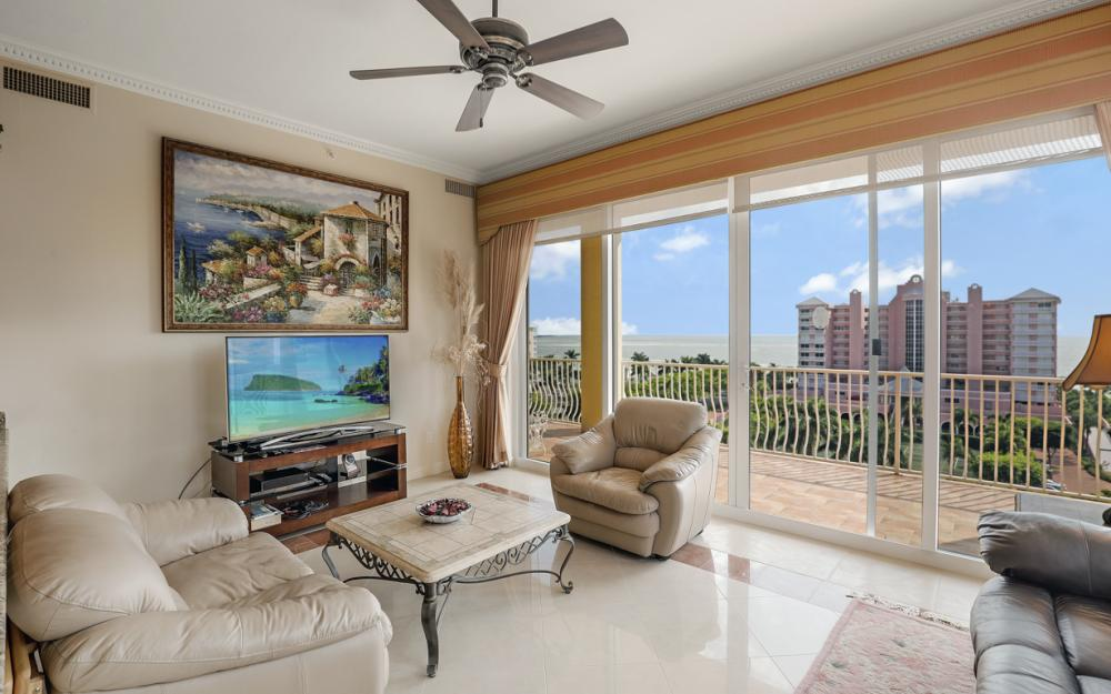 951 S Collier Blvd #PH1, Marco Island - Condo For Sale 1701432352